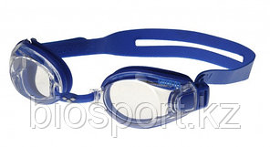 Arena очки для плавания Zoom X-fit Голубой
