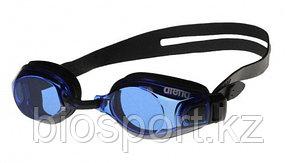 Arena очки для плавания Zoom X-fit Синий