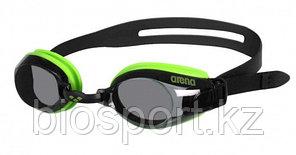 Arena очки для плавания Zoom X-fit Зеленый