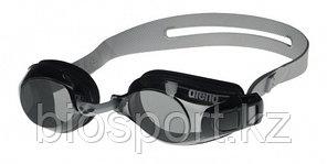 Arena очки для плавания Zoom X-fit Черный