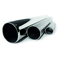 Труба стальная 45х3,5 мм 30ХГСН2МА (30ХГСНМА) ГОСТ 21729-76 бесшовная