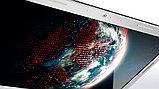 Ноутбук  Lenovo Z710 17.3, фото 7