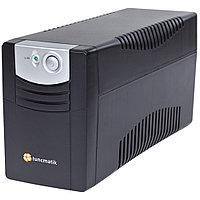 Tuncmatik Lite 650 (Линейно-интерактивные, 650 ВА, 360 Вт)