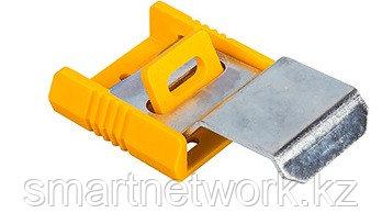 Универсальный блокиратор кнопок D81-2