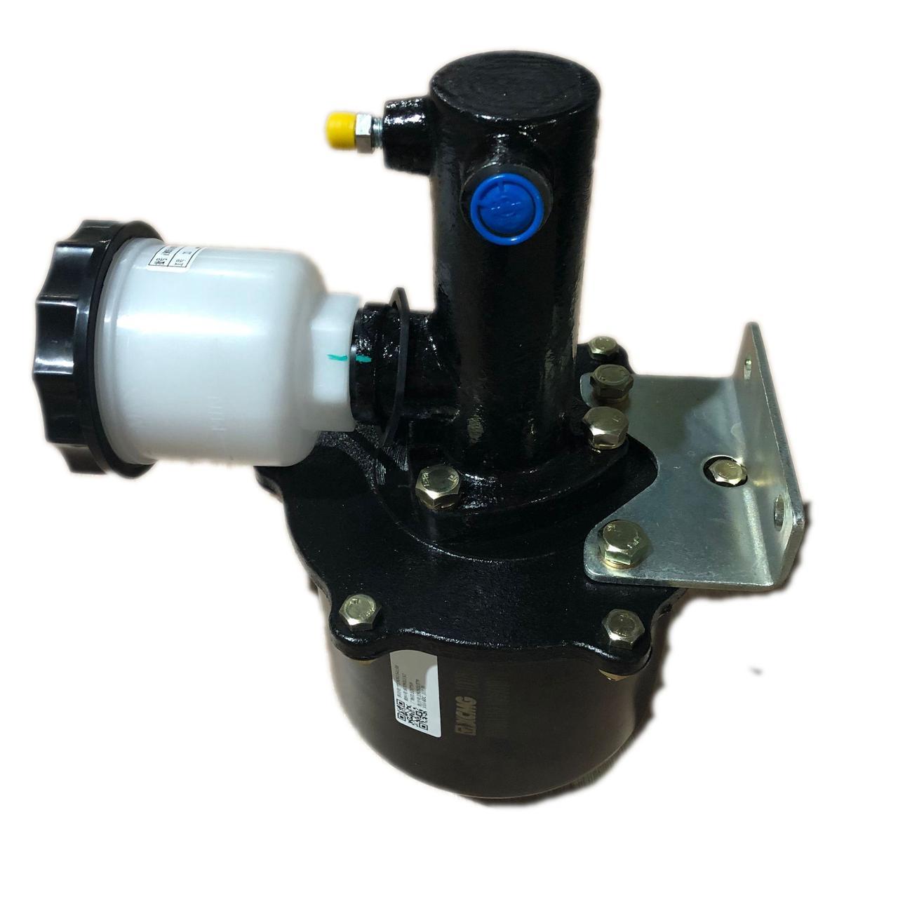 Тормозной вакуум  XM-60C/800901152