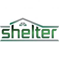 Shelter v.2 - Интерфейс с замковой системой