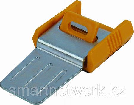 Универсальный блокиратор кнопок и дверей D81-3