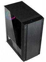 Корпус Wintek Fusion F503