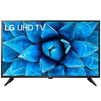 Телевизор LG 55UN70006LA Smart 4K UHD