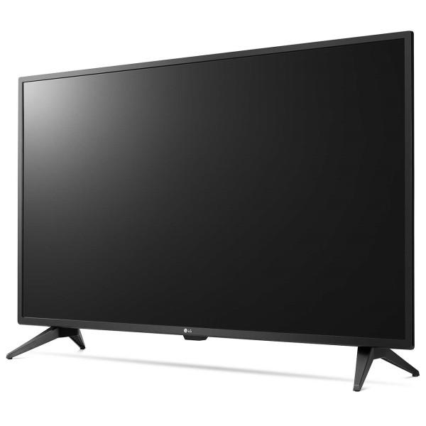 Телевизор LG 55UN70006LA Smart 4K UHD - фото 2