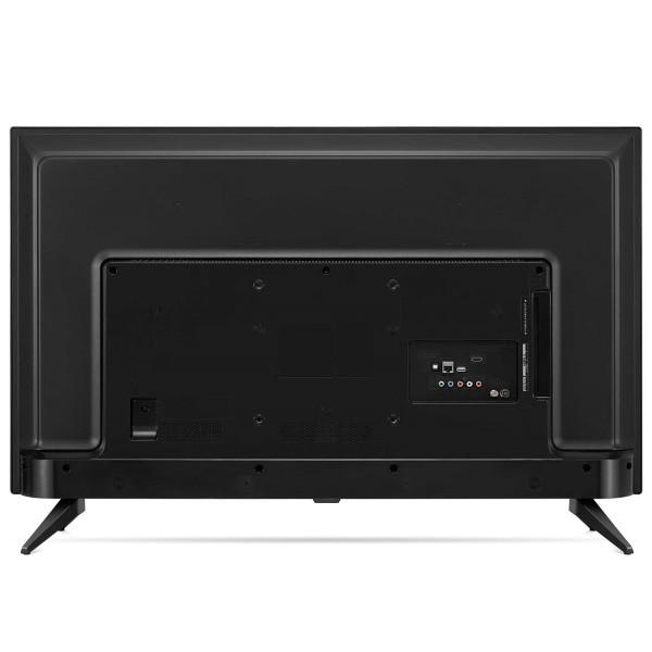 Телевизор LG 55UN70006LA Smart 4K UHD - фото 3