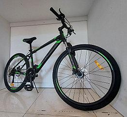 Велосипед Stels Navigator 500 MD. Рассрочка. Kaspi RED.
