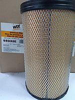 Воздушный фильтр первичный WIX 93332E