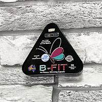 B-Fit (Б-Фит) капсулы для похудения