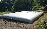 Резервуар 150 м.куб.
