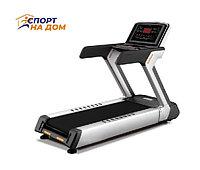 Профессиональная беговая дорожка KT-7600B LCD до 200 кг