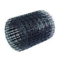 Сетка кладочная тяжёлая 3 A240 (A-I) ГОСТ 23279-2012 сварная
