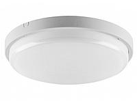Настенно-потолочные LED светил...
