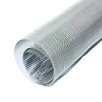Сетка нержавеющая тканая 3,5х0,7 мм 12Х18Н9Т (Х18Н9Т) ГОСТ 3826-82