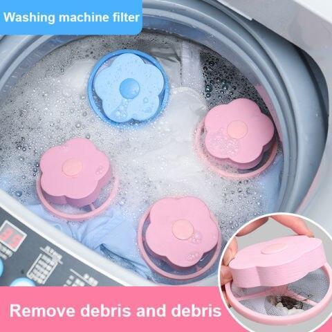 Сетка фильтр для стиральной машинки
