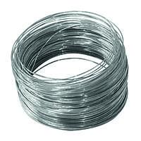 Проволока стальная 9 мм 10кп ГОСТ 17305-91