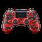 Джойстик PlayStation 4 Беспроводной / DualShock 4 V2 Дуалшок 4 / PS4, фото 4