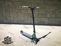 Трюковый самокат PPS - 09