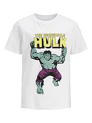 Jack&Jones   Мужская футболка А4