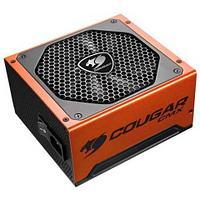 Блок питания Cougar CMX700
