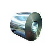 Рулон нержавеющий 1 мм 08Х18Н12Б (ЭИ402) ГОСТ 5582-75 холоднокатаный