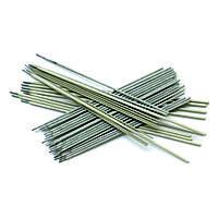 Электрод для сварки 09Х23Н9Г6С2 ГС-1