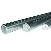 Круг жаропрочный 55 мм ХН70Ю (ЭИ652) ГОСТ 5949-75 кованый