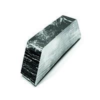 Слиток магнитно-твердый ЕВ6 ГОСТ 10994-74