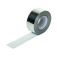 Лента алюминиевая 0,5 мм АМг2 (1520) H1 ГОСТ 13726-97