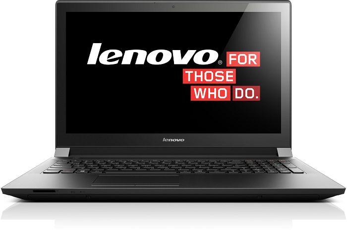 Ноутбук Lenovo B5070 15.6