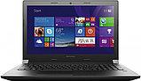 Ноутбук Lenovo B5070 15.6, фото 3