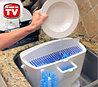 Мойка для посуды Изи Диш (EASY DISH) Приятная готовка!, фото 3