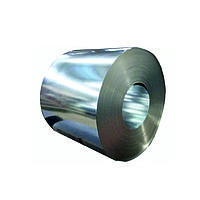 Рулон нержавеющий 2,8 мм 03Х21Н21М4ГБ (ЗИ35) ГОСТ 5582-75 холоднокатаный