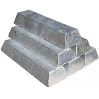 Отливка магниевая МЛ15 ОСТ 1 90248-77