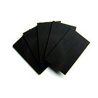Лист магнитно-мягкий 1,5 мм 79НМ (79НМП) Пермаллой ГОСТ 10160-75 холоднокатаный