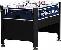 Хоккей Weekend Winter Classic с механическими счетами