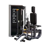 Приведение/отведение бедра Spirit Fitness DWS150-U2, фото 1