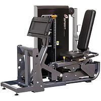 Жим ногами / голень машина Spirit Fitness DWS161-U2, фото 1