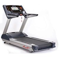 """Профессиональная беговая дорожка AeroFit 9900T 19""""LCD"""
