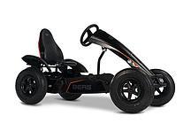 Веломобиль BERG Black Edition BFR (Black Edition XXL-BFR (на 10 см длиннее рамы XL))