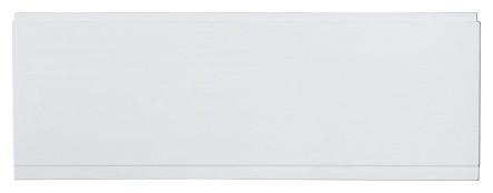 Панель фронтальная SANTEK 1WH302484 КАСАБЛАНКА XL 180x80 (1WH302484)