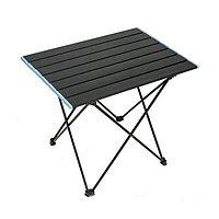 Раскладной стол, размер: 57*41*46 см