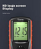 Толщиномер VDIAGTOOL VC200, фото 2