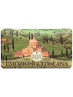 Волнующая Тоскана 250 г - Монастыри и Предместья