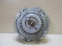 Муфта вентилятора 15B-FTE/4B 16210-58060 SHIMAHIDE